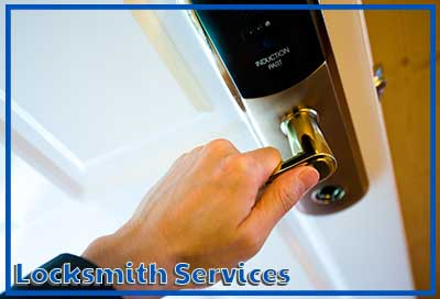 San Francisco Liberty Locksmith San Francisco, CA 415-779-3142
